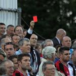 Woking vs Chelmsford City (09-08-11)