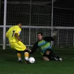 woking reserves 09-09-29 13