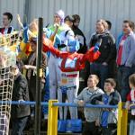 Album: St Albans City vs Woking (10-04-17)